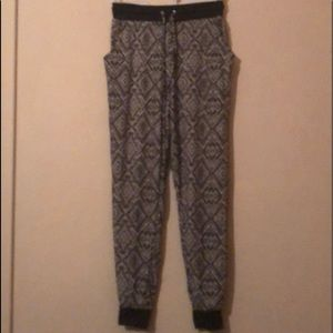 Women's French Laundry Stretch Pants